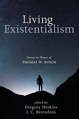 Living Existentialism