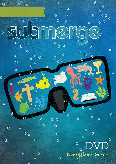 Submerge Video Download 8/19/2018 Valuing What Is Important