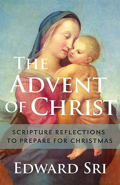 The Advent of Christ