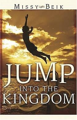 Jump Into the Kingdom