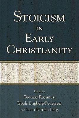 Stoicism in Early Christianity [ePub Ebook]