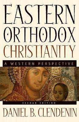 Eastern Orthodox Christianity