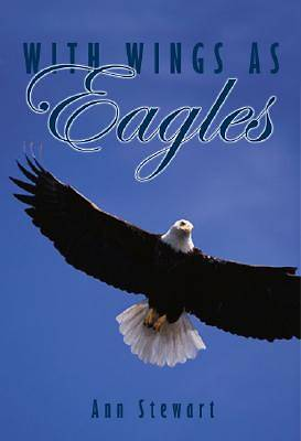 With Wings As Eagles [Adobe Ebook]