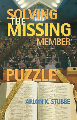 Solving the Missing Member Puzzle
