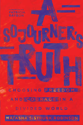 A Sojourners Truth