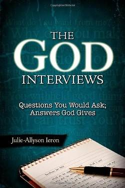 The God Interviews