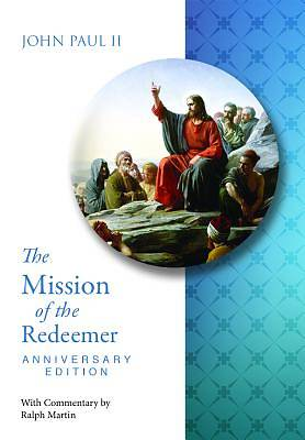 The Mission of the Redeemer