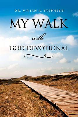 My Walk with God Devotional
