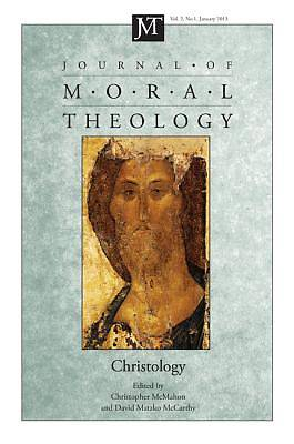 Journal of Moral Theology, Volume 2, Number 1