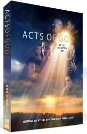 Acts of God Movie