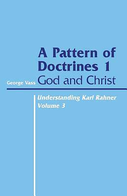 Pattern of Doctrines