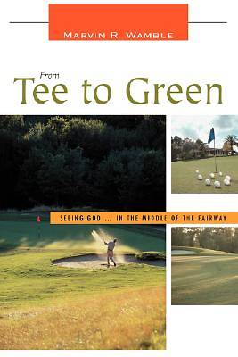 From Tee to Green