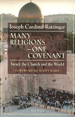 Many Religions-One Covenant