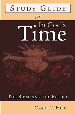 Study Guide for in Gods Time