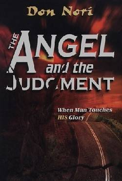 The Angel and the Judgment