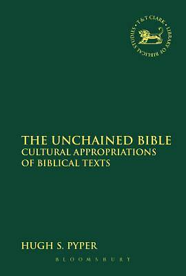 The Unchained Bible
