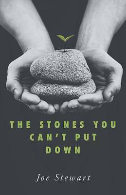 The Stones You Cant Put Down
