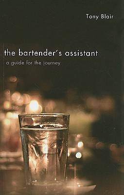 The Bartenders Assistant
