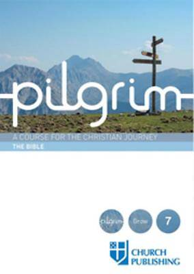 Pilgrim - The Bible eBook