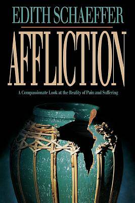 Affliction [ePub Ebook]