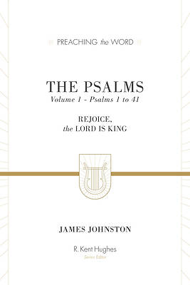 The Psalms, Volume 1