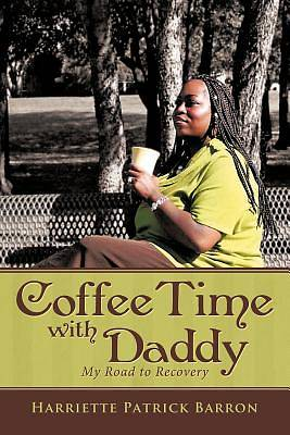 Coffee Time with Daddy