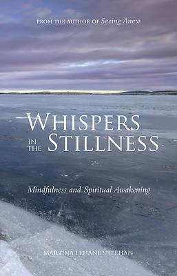 Whispers in the Stillness