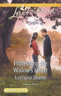 Protecting the Widows Heart