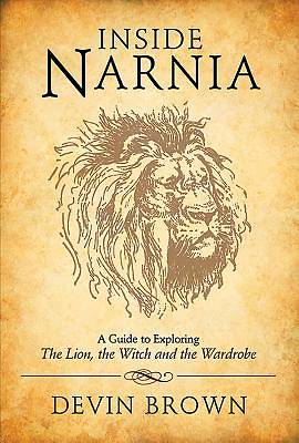 Inside Narnia - eBook [ePub]