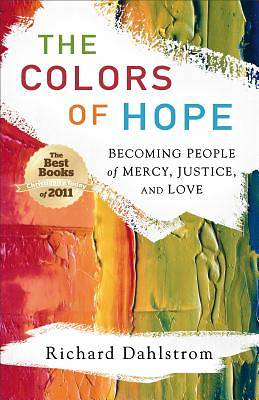 The Colors of Hope