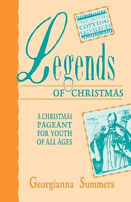 Legends of Christmas