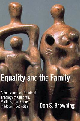 Equality and the Family