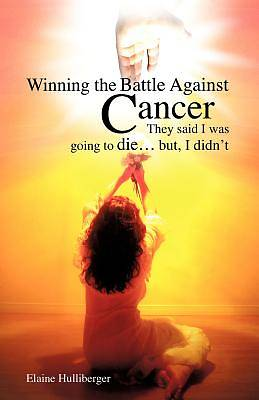 Winning the Battle Against Cancer