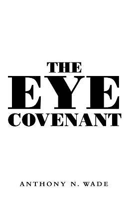 The Eye Covenant