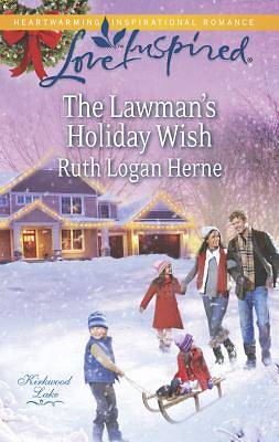 The Lawmans Holiday Wish