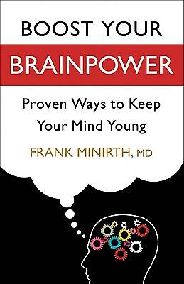 Boost Your Brainpower