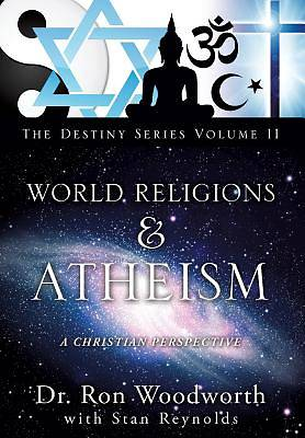 World Religions & Atheism