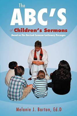 The ABCs of Childrens Sermons