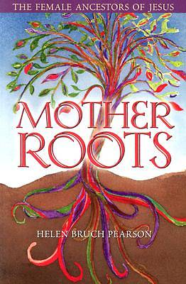 Mother Roots