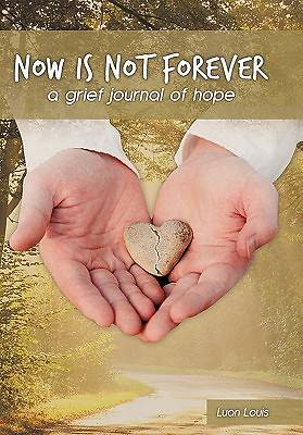 Now Is Not Forever