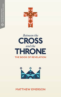 Between the Cross and the Throne