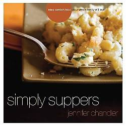 Simply Suppers