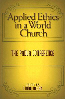 Applied Ethics in a World Church