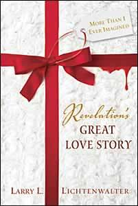 Revelations Great Love Story