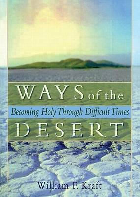 Ways of the Desert