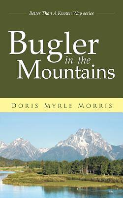 Bugler in the Mountains