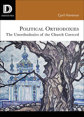 Political Orthodoxies