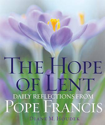 The Hope of Lent