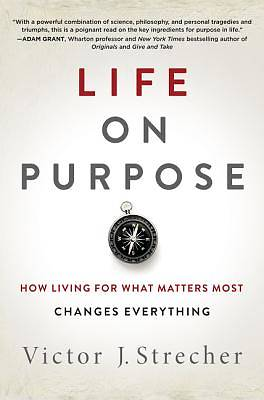 The Science of Purpose