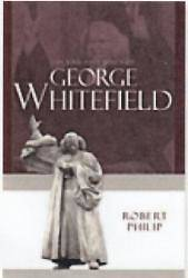 The Life and Times of George Whitefield